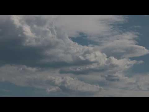 21 Minuti di Nuvole e Clouds
