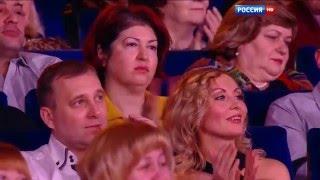 Николай Басков - ПОСВЯЩЕНИЕ ЖЕНЩИНАМ и Дуэт с Ксенией Дежневой - ПРИЗРАК ОПЕРЫ!!!