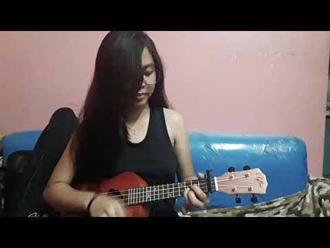 A Thousand Miles (short Cover)