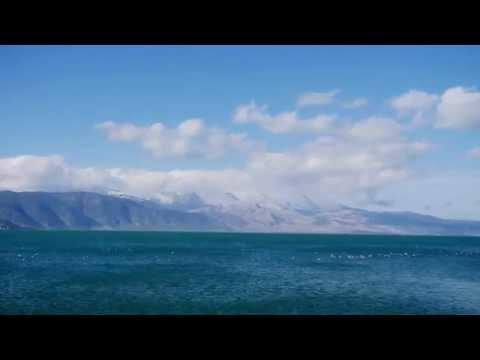 Isparta Travel Video