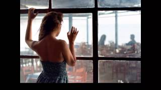 "Feder ft. Lyse - ""GoodBye""  (Radio Edit)  Lyrics"