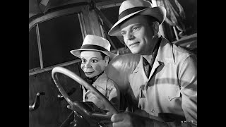 Watch Bob Dylan Where Are You Tonight Journey Through Dark Heat video