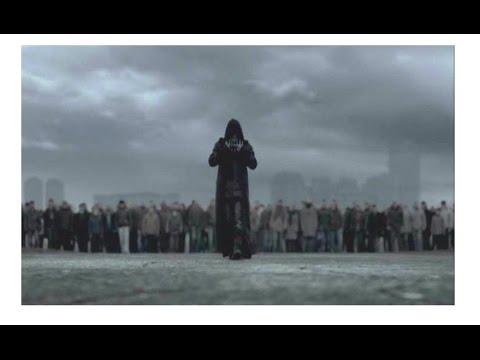 Рекламные ролики. Береги себя - социальные. Проект Общее Дело 2009.