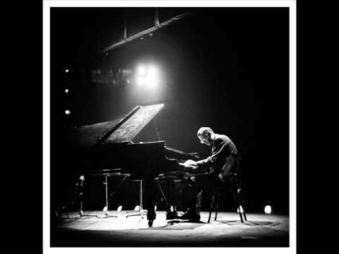 Bill Evans - Time remembered (with Symphony Orchestra)