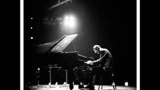Video Bill Evans - Time remembered (with Symphony Orchestra) download MP3, 3GP, MP4, WEBM, AVI, FLV Agustus 2018