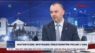 Polski Punkt Widzenia 13.06.2019