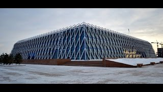 Послание Президента Республики Казахстан Н.Назарбаева народу Казахстана. 30 ноября 2015 г.