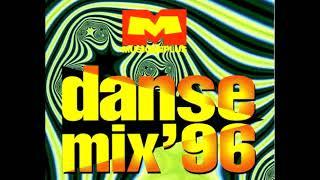 Danse Mix 96