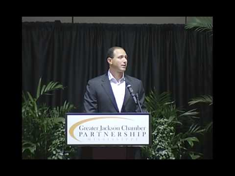 Jason Lezak: Four-Time Olympic Gold Medal Swimmer, Motivational ...