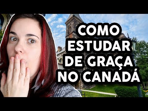 HISTÓRIAS INCRÍVEIS DE BRASILEIROS NO CANADÁ - Ep 2
