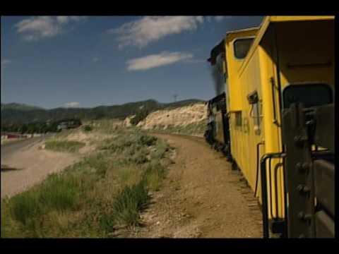 Robinson Copper Mine - Garnet Hill - NNRY
