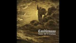 Candlemass - The Prophecy / Dark Reflections (Studio Version)