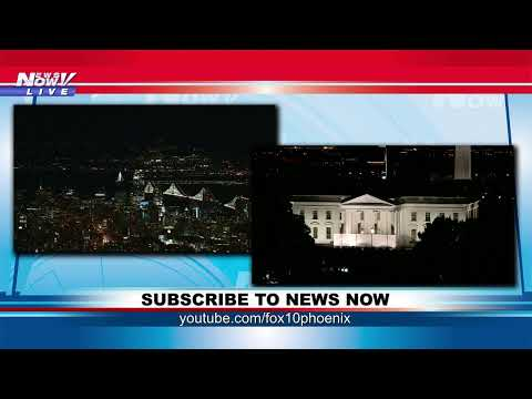 News Now Stream 09/19/19 (FNN)