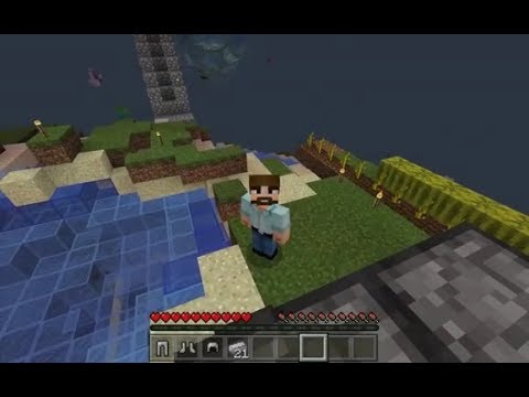 The Joy of Minecraft - Abstraction Solar (CTM) - pt. 2