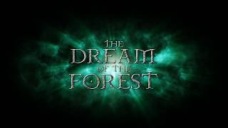 "Teaser Trailer ""The dream of the forest"" - S.V.Cobets"