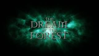 "Teaser Trailer ""The dream of the forest"" - S.V.Cobets"