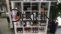 a7125a9a3d85 Y-Design - Firmajulegaver - Reklameartikler - Profiltøj - YouTube