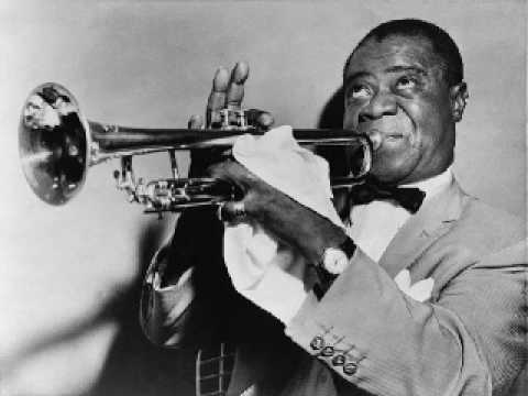 Louis Armstrong - Long Gone (from Bowlin' Green)