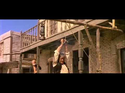 Best Of Western Clint Eastwood