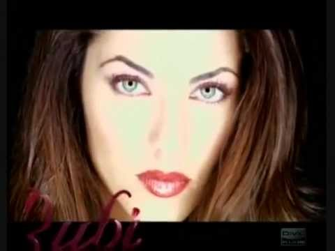 Rubi La Descarada Remix By Reyli Y Torres Youtube