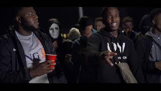 SillySJK Bandz Officiële Videoclip Prod By Younginbeats X Westing REUPLOADED
