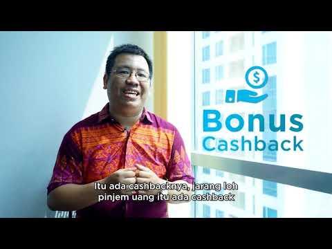 Julo Pinjaman Online Cepat Cair Bunga Rendah Apprecs