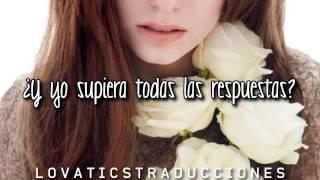 Goodnight | Cher Lloyd | Traducida al Español