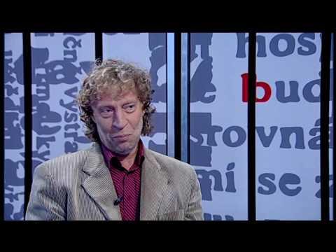 Interview Z1, host: Stanislav Bernard (8. 10. 2009)