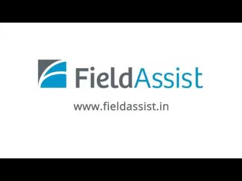 Field Assist - Empowering Field Force