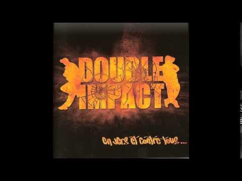 """""""L'orient et l'occident"""" Double Impact 2005"""