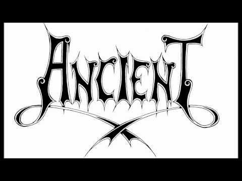 Ancient- Algol