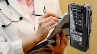 Medical Transcribing Services Australia  Transcription Companies