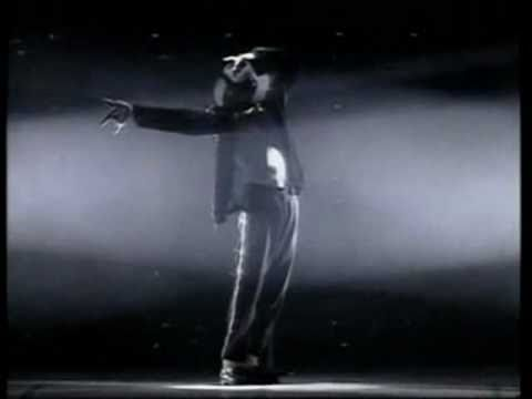 Michael Jackson - the best