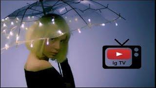 Aleyna Tilki - Remix Teaser
