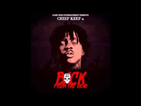 Chief Keef Feat. King Louie - Winnin' [No DJ]
