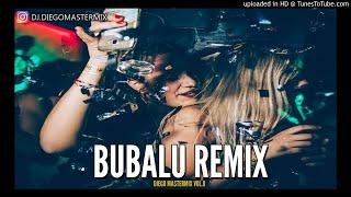 Bubalu PRINCE ROYCE Audio Dj Diego Mastermix.mp3
