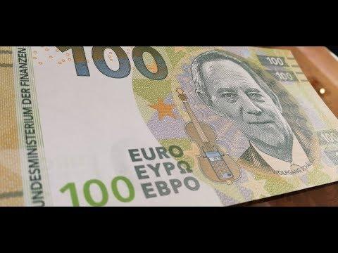 #Eurogroup bids farewell to Wolfgang Schäuble