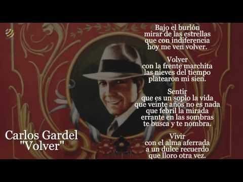 carlos-gardel---volver-letra-lyrics-nueva