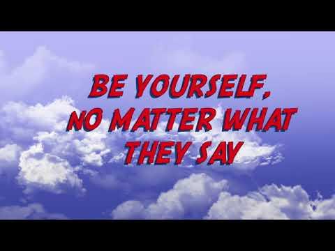 David Oscar ft Da Bwoy Manuel - LIVITY - Lyric Video (ATTITUDE RIDDIM) - Prod By Brainy Beatz