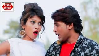 NEERAJ NIRALA || छौड़ी समान बाटे दोसरा के || Chhauri Saman Bate Dosra Ke || 2018 भोजपुरी HD विडियो