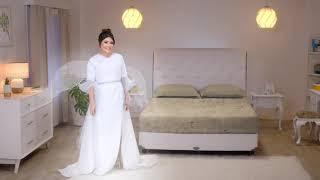 Download lagu Kasur Busa Royal Foam TVC 2020  - 30's - Via Vallen