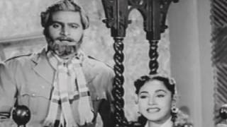 Ameeta - Tumsa Nahin Dekha - Scene 1/22