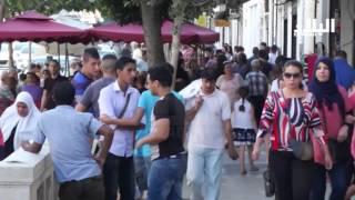 تقرير صندوق النقد الدولي يصدم الجزائريين  -el bilad tv -
