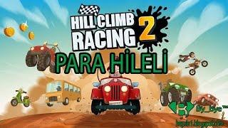 Hill Climb Racing 2 v1.5.1 | PARA HİLELİ - Android