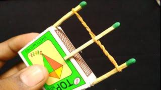 All Clip Of Matchstick Craft Idea Bhclip Com