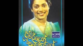 Duwillen Saduna Liye - Pradeepa Dharmadasa