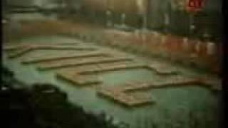 Бандитская Казань,опг Казани,интересное видео