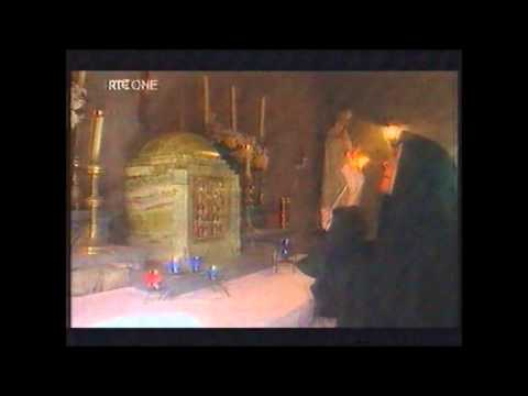 Selling God's House - Hermit Nun