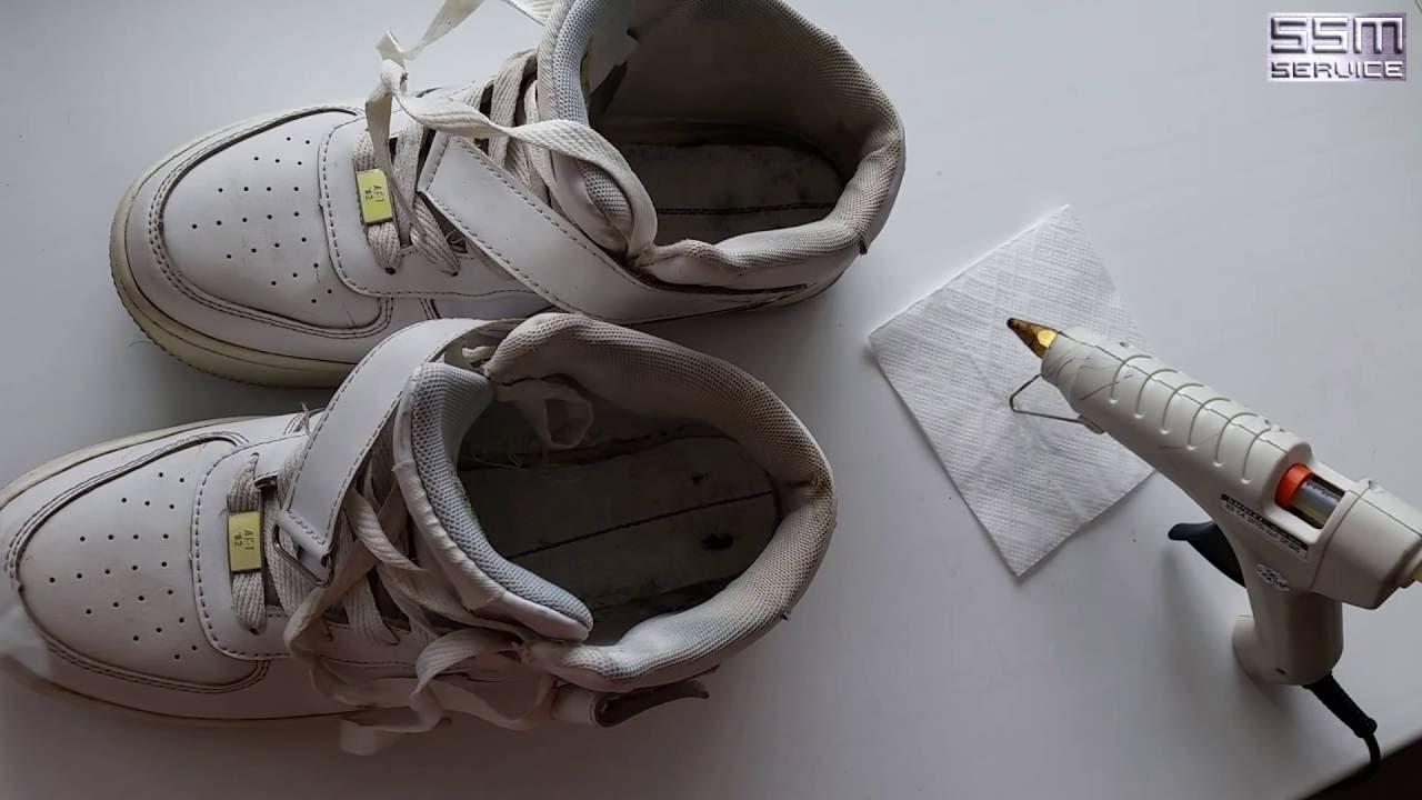 Продажа и покупка женской обуви на крупнейшей площадке объявлений в беларуси. Множество предложений, низкие цены на женскую обувь.