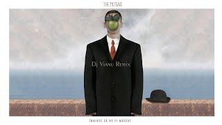 The Motans - Inainte Sa Ne Fi Nascut Dj Vianu Remix